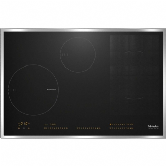 MIELE KM6629-1  Induction hob | Onset controls | TempControl